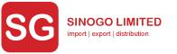 Sinogo